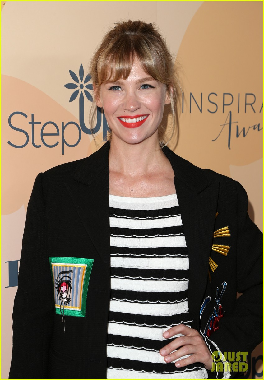 lea michele january jones inspiration awards 133908518