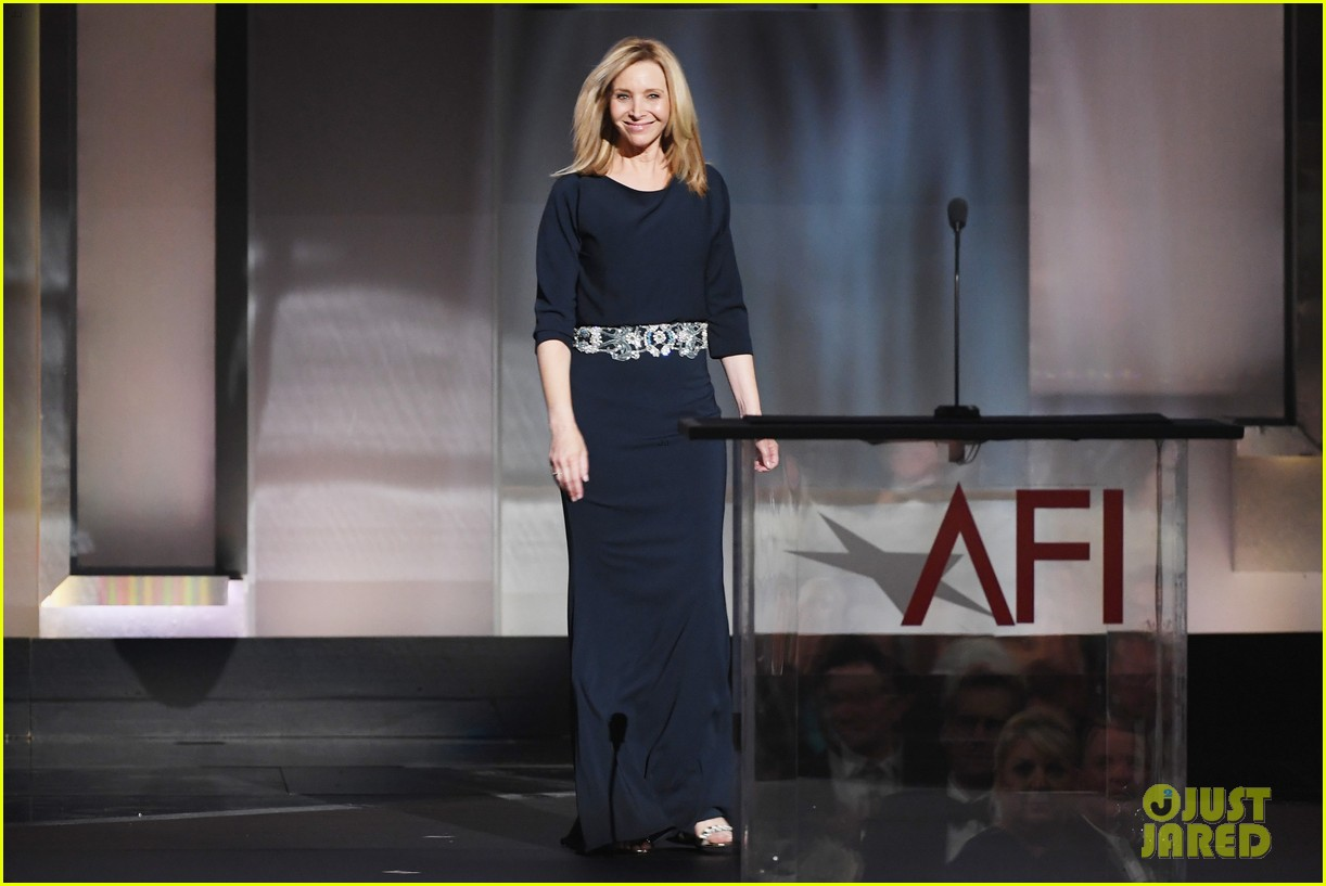 rachel mcadams honors diane keaton at afi tribute 053911600