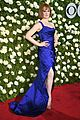 bette midler hello dolly tony awards 2017 02