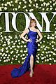 bette midler hello dolly tony awards 2017 11