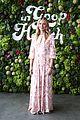 gwyneth paltrows celebrity friends good event 02