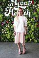 gwyneth paltrows celebrity friends good event 23