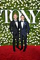 benj pasek justin paul tony awards 2017 03