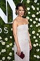 sarah paulson tony awards 2017 04