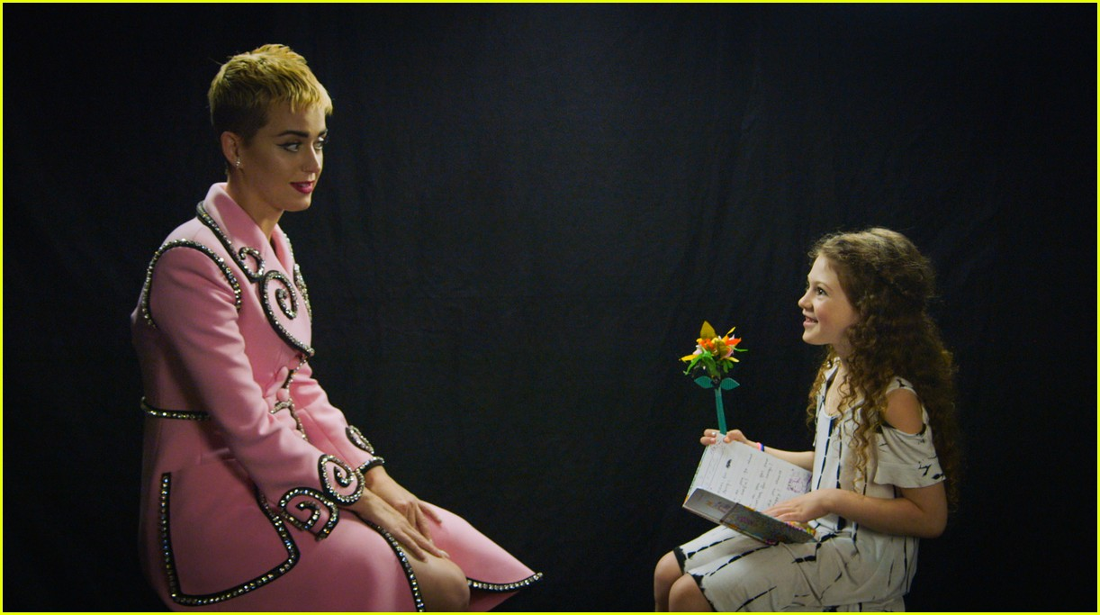 katy perry interview 7 year old poppy 023911138