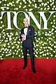 andrew rannells falsettos tony awards 2017 14
