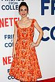 cobie smulders friends from college cast reunite in nyc ahead of netflix debut 22