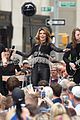 shania twain performs today show 05
