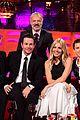 mark wahlberg offers tom holland his best advice 05
