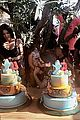 north west penelope disick celebrate their birthdays with joint party03