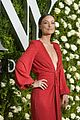 olivia wilde jason sudeikis tony awards 2017 05