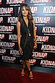 halle berry touches down in chi town to promote kidnap 02