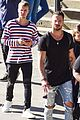 justin biebers pastor carl lentz is ridiculously hot 05