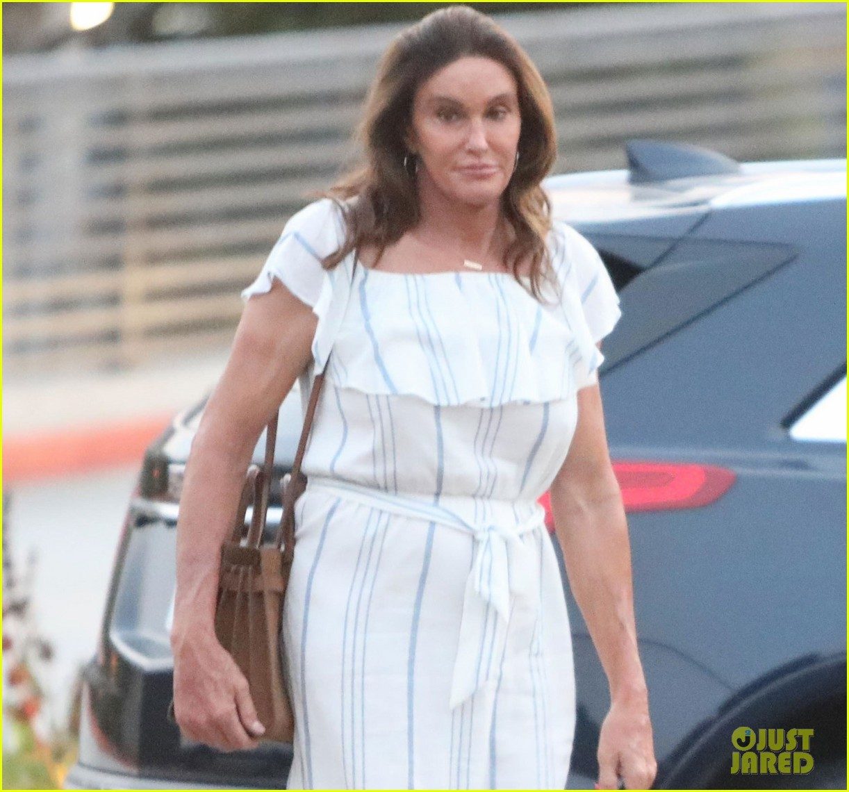 caitlyn jenner might run for senate 053929055