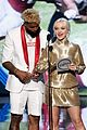 dove cameron glitters in gold to present at espys 2017 07