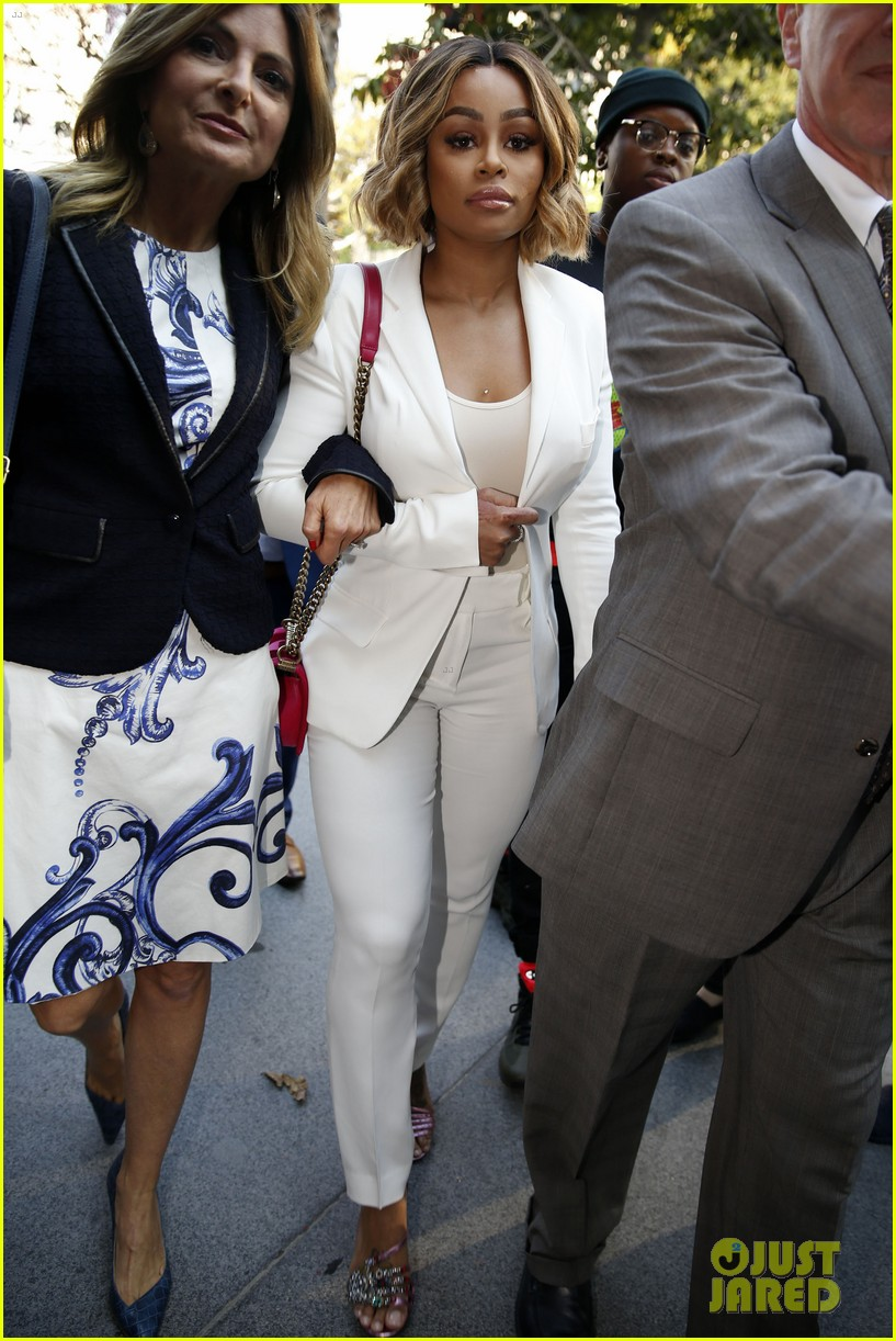 Full Sized Photo of blac chyna wins restraining order 09 ...