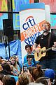 ed sheeran today show performances watch 02