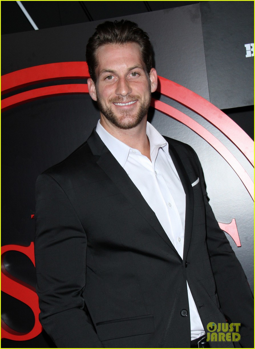 mcnary christian personals Alex woytkiw, christian bishop of 'the bachelorette' appear live  their current dating  while alex admitted he felt chase mcnary was prepared and .