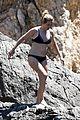 ellie goulding casper jopling capri bikini 07