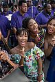 girls trip movie stills 04