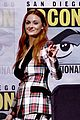 game of thrones comic con 02