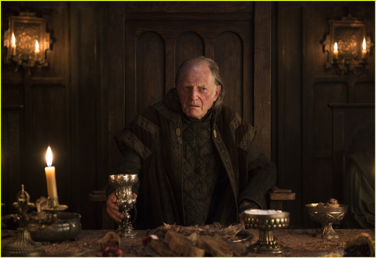 game of thrones ratings 023929455
