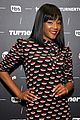 tiffany haddish says her bill cosby comment was a joke 07