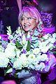 goldie hawn hits berlin for guido maria kretschmer fashion show 02