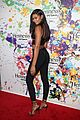 chanel iman sterling shepard couple up at hennessy v s limited edition launch 10