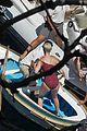 katy perry sun capri vacation 04