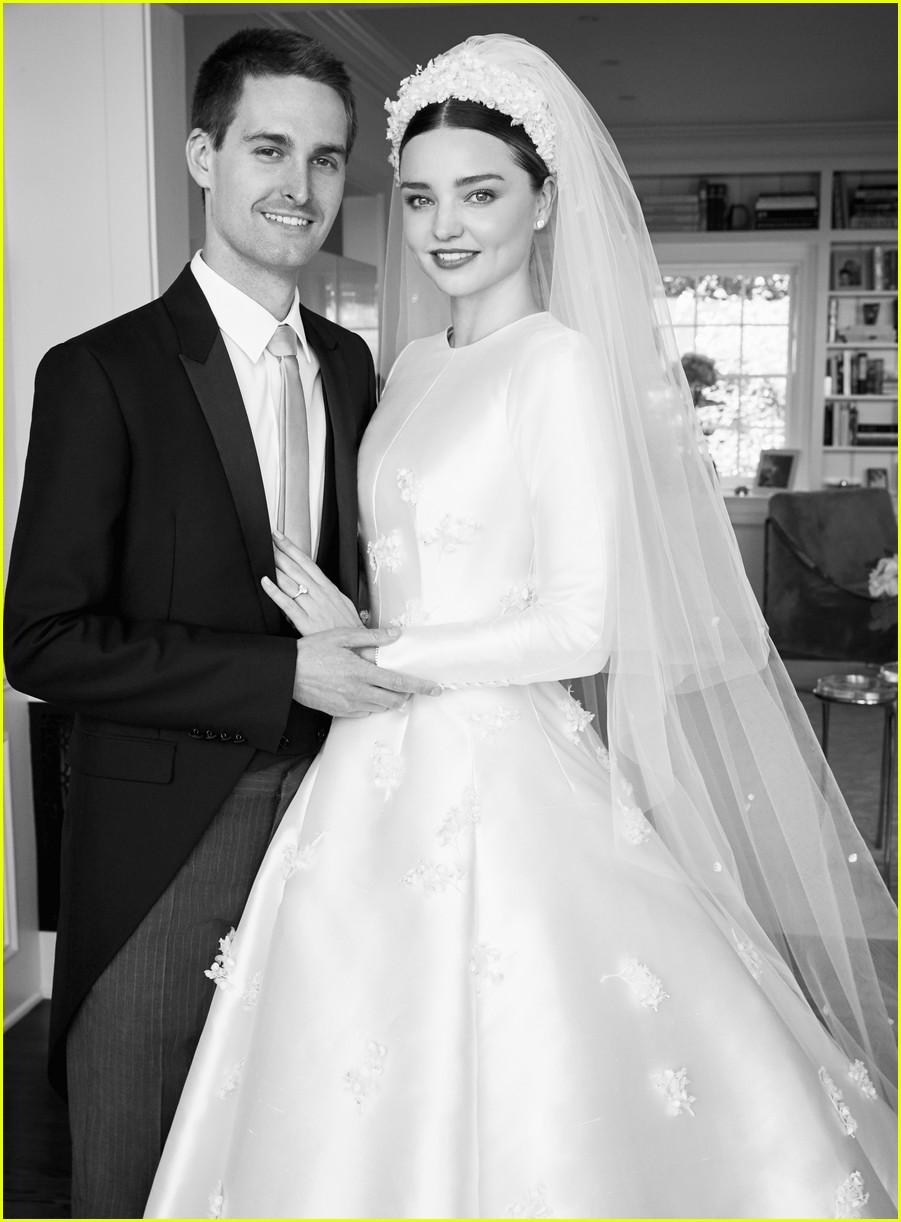 miranda kerr evan spiegel wedding photos 033929058