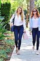 blake lively steps out with sister robin 03