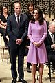 kate middleton prince william view helicopters george charlotte 11