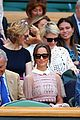 pippa middleton brother james hit the royal box for wimbledon day three 01