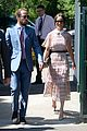 pippa middleton brother james hit the royal box for wimbledon day three 03