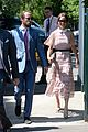 pippa middleton brother james hit the royal box for wimbledon day three 14