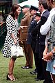 kate middleton debuts short haircut at first day of wimbledon championships 03