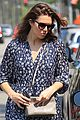 mandy moore enjoys a day of pampering in befverly hills 03