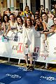 julianne moore brings inspiring message to giffoni film fest dont ever let 07