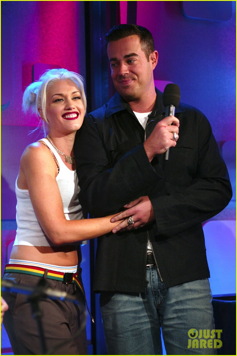 Total Request Live Is Returning To Mtv It S Coming Soon Photo