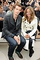 andy murray wife kim sears are expecting second child 06