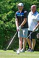 jared padalecki jensen ackles play golf together 22