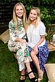 gwyneth paltrow matches her mom at goop mrkt party 03