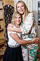 gwyneth paltrow matches her mom at goop mrkt party 04