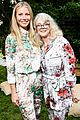 gwyneth paltrow matches her mom at goop mrkt party 08