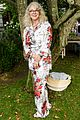 gwyneth paltrow matches her mom at goop mrkt party 10