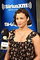 paula patton talks somewhere between ahead of premiere 07