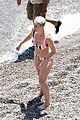 katy perry wears a bikini during trip to amalfi coast 26