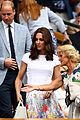 prince william kate middleton 2017 wimbledon 03