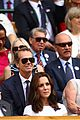 prince william kate middleton 2017 wimbledon 11